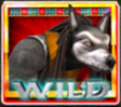 Pharaoh's Wild Slots Review