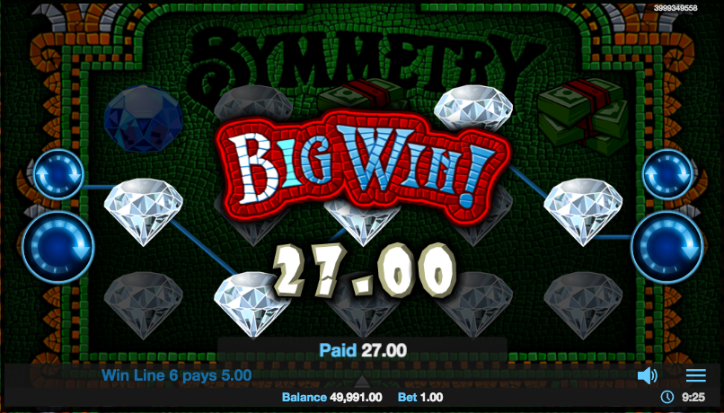 free online slots win real money no deposit