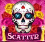 Beautiful Bones Slots Review