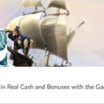 Play The Game Of The Week For A Share Of £5,000 At Bet Victor Casino
