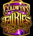 Goldwyn's Fairies Slots Review