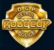 Robocop Slots Review