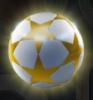 Ultimate Dream Team Slots Review