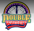 Double Wammy Slots Review
