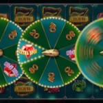 Fruit Spin Slots Review