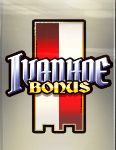 Ivanhoe Slots Review