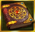 Magic Book Slots Review