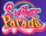 Sugar Parade Slots Review