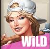 Castle Builder 2 Slots Review