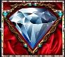 Diamond Jackpots Slots Review