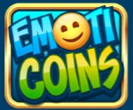 Oink Country Love Slots Review