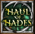 Haul Of Hades Slots Review