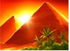 Sphinx Wild Slots Review