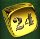 24K Gold Reels Slots Review