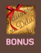 Choco Deluxe Slots Review