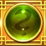 The Legend Of Shangri-La: Cluster Pays Slots Review