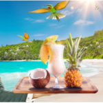 Play Spina Colada For A Share Of £3K At Mr Green
