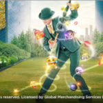 Win A Holiday In Tokyo At Mr Green Casino