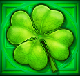 Pots O' Luck Slots Review