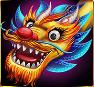 Super Fortune Dragon Slots Review