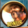 Wild Bandits Slots Review