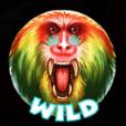 7 Monkeys Slots Review