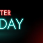 It's Red Letter Day Every Monday At bet365 Casino