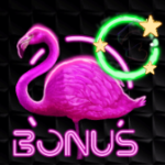 Neon Jungle Slots Review