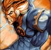 Thundercats Slots Review