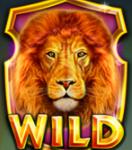 Wild Run Slots Review