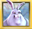 Big Buck Bunny Slots Review