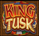 King Tusk Slots Review