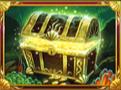 Ocean Magic Slots Review