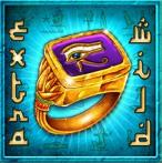 Pharaoh's Ring Slots Review
