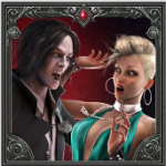 Vampire: The Masquerade Slots Review