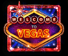 Vegas Nights Slots Review
