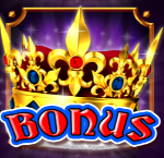 Crowning Glory Slots Review