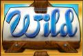 Da Winci Slots Review
