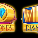 Deco Diamonds Slots Review