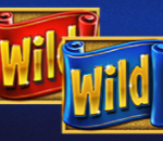 Leaders Of The Free Spins World Slots Review