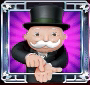 Monopoly On The Money Slots Review