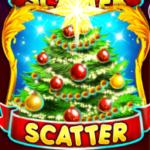 Santa Slots Review