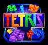 Tetris Super Jackpots Slots Review