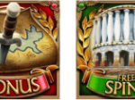 Ave Caesar Slots Review