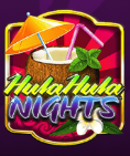 Hula Hula Nights Slots Review