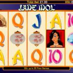 Jade Idol Slots Review