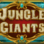 Jungle Giants Slots Review