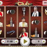 Kulup Slots Review