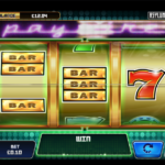 Paywire Slots Review