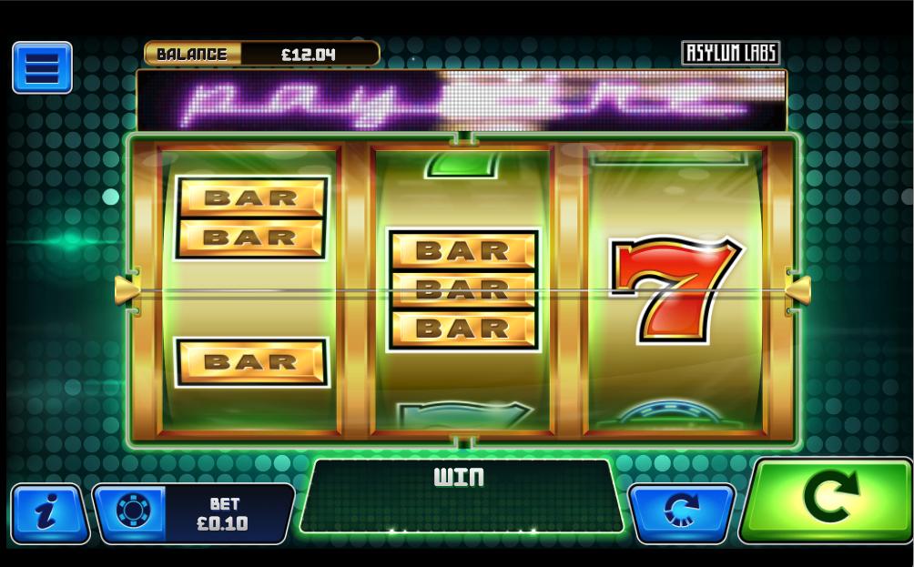 paywire screenshot